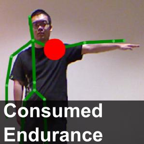 ConsumedEnduranceIcon