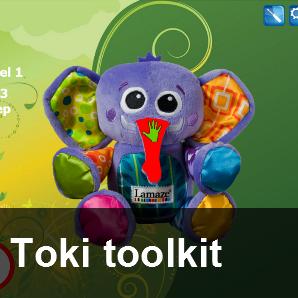 TokyBlog