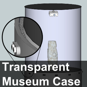 TransparentCasesIcon