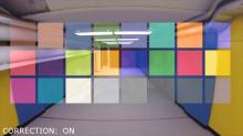 ColorCorrection-VRST2013
