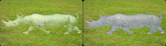 rhino_green