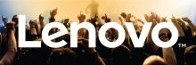 branding_image-logo_lenovoimageconcert_low_res